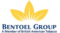Bentoel_Group