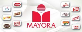 mayora-produk2